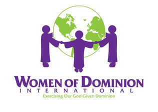 Women of Dominion International