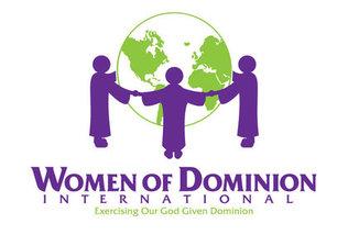 Women of Dominion International